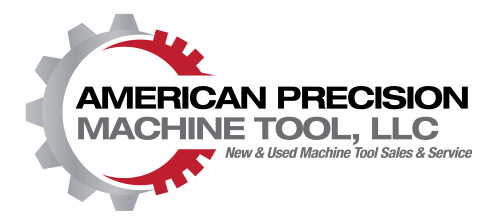American Precision Machine Tool, LLC